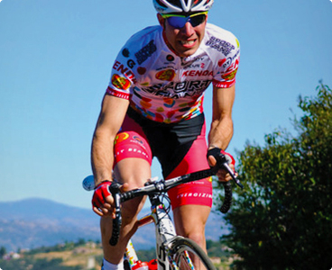 Pactimo Cycling Gear